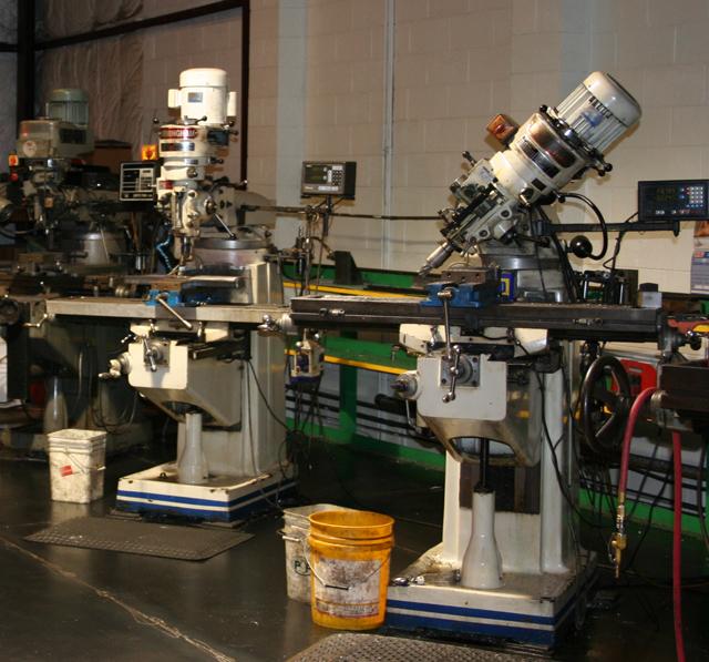 equipment 06 manual machines large